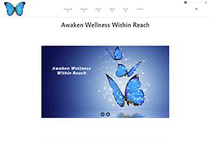 AwakenWellnessWebsiteTN300