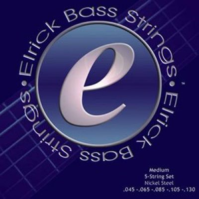 EFNickel5Strings300x300