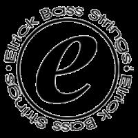 ElrickStrings