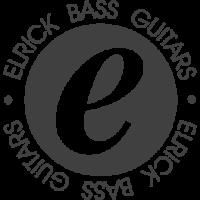 elrick-logo-round